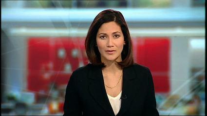 hungover-bbc-news-friday-sunday-48165