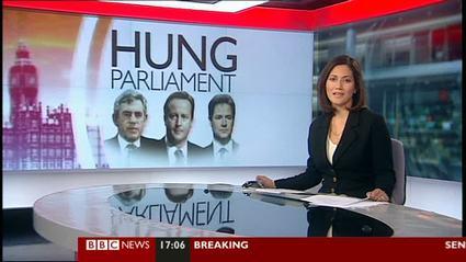 hungover-bbc-news-friday-sunday-48166