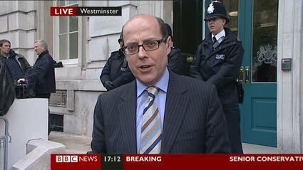 hungover-bbc-news-friday-sunday-48167