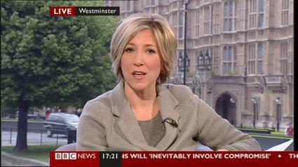 hungover-bbc-news-friday-sunday-48168