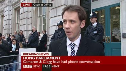hungover-bbc-news-friday-sunday-48169