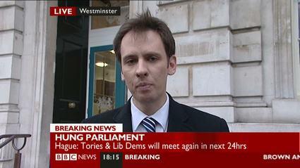 hungover-bbc-news-friday-sunday-48170