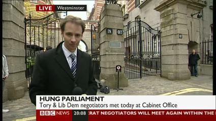 hungover-bbc-news-friday-sunday-48171