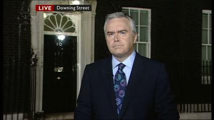 hungover-bbc-news-friday-sunday-48173