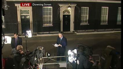 hungover-bbc-news-friday-sunday-48174