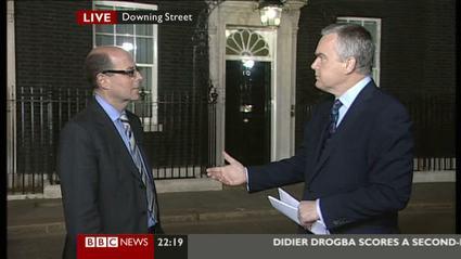 hungover-bbc-news-friday-sunday-48175