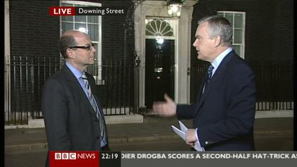 hungover-bbc-news-friday-sunday-48176