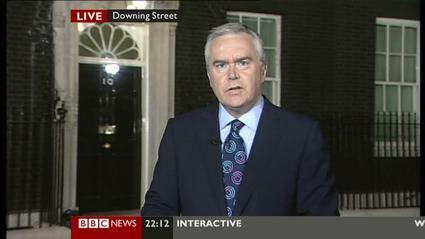 hungover-bbc-news-friday-sunday-48177
