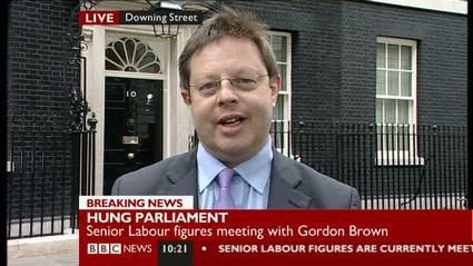 hungover-bbc-news-monday-tuesday-48179