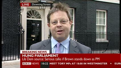 hungover-bbc-news-monday-tuesday-48180