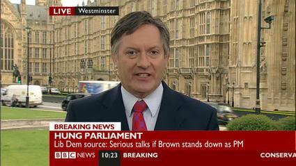 hungover-bbc-news-monday-tuesday-48181
