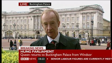 hungover-bbc-news-monday-tuesday-48182