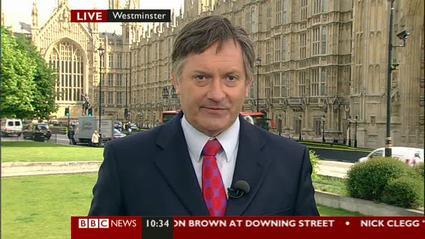 hungover-bbc-news-monday-tuesday-48183