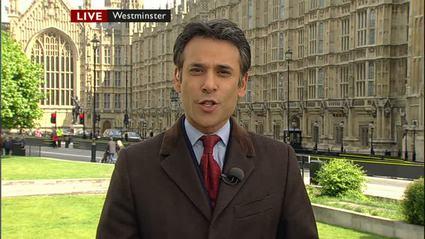hungover-bbc-news-monday-tuesday-48185