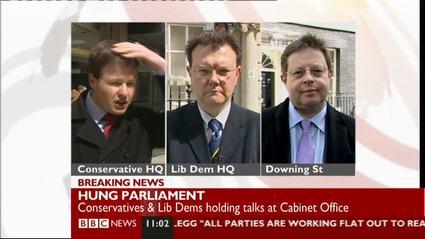 hungover-bbc-news-monday-tuesday-48186