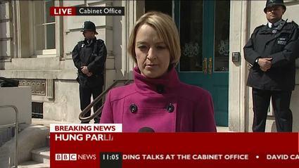 hungover-bbc-news-monday-tuesday-48187