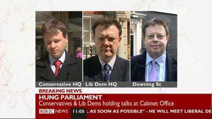 hungover-bbc-news-monday-tuesday-48188