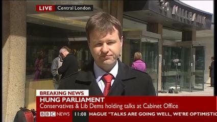 hungover-bbc-news-monday-tuesday-48189
