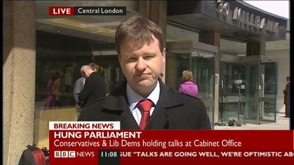 hungover-bbc-news-monday-tuesday-48190