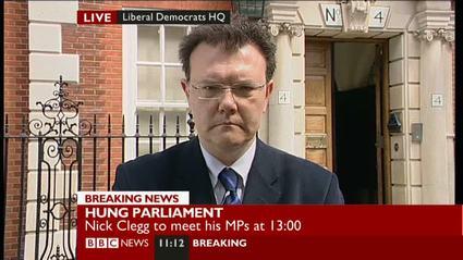 hungover-bbc-news-monday-tuesday-48191