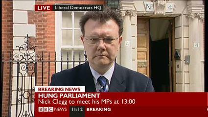 hungover-bbc-news-monday-tuesday-48192