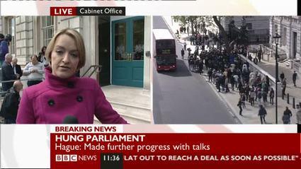 hungover-bbc-news-monday-tuesday-48193