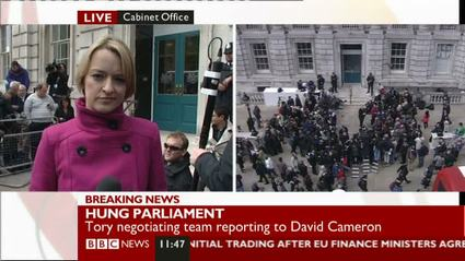 hungover-bbc-news-monday-tuesday-48194