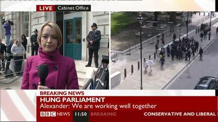 hungover-bbc-news-monday-tuesday-48195