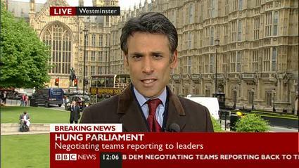 hungover-bbc-news-monday-tuesday-48196
