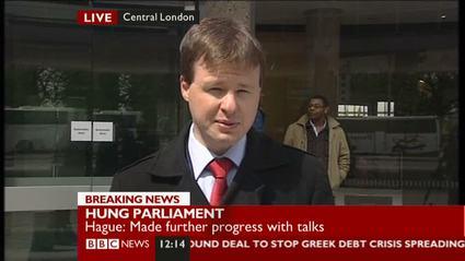 hungover-bbc-news-monday-tuesday-48197
