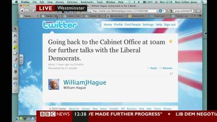 hungover-bbc-news-monday-tuesday-48198