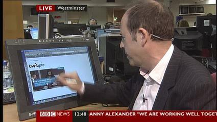 hungover-bbc-news-monday-tuesday-48199