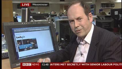 hungover-bbc-news-monday-tuesday-48200