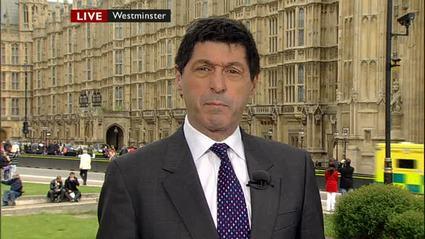 hungover-bbc-news-monday-tuesday-48201
