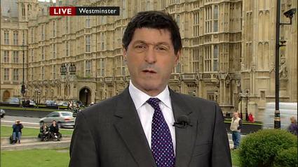 hungover-bbc-news-monday-tuesday-48202