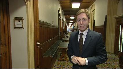 hungover-bbc-news-monday-tuesday-48203