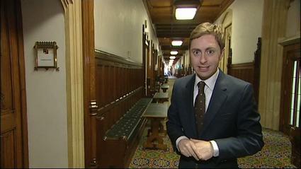 hungover-bbc-news-monday-tuesday-48204