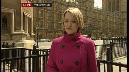 hungover-bbc-news-monday-tuesday-48205
