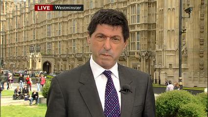 hungover-bbc-news-monday-tuesday-48206