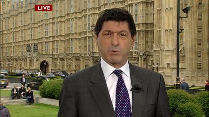 hungover-bbc-news-monday-tuesday-48207