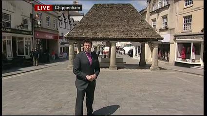 hungover-bbc-news-monday-tuesday-48208