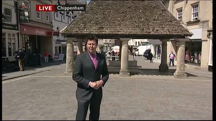 hungover-bbc-news-monday-tuesday-48209
