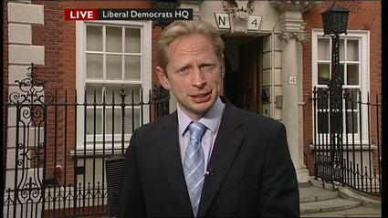 hungover-bbc-news-monday-tuesday-48210