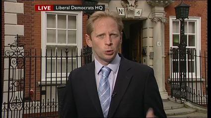 hungover-bbc-news-monday-tuesday-48211