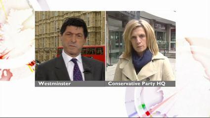 hungover-bbc-news-monday-tuesday-48212