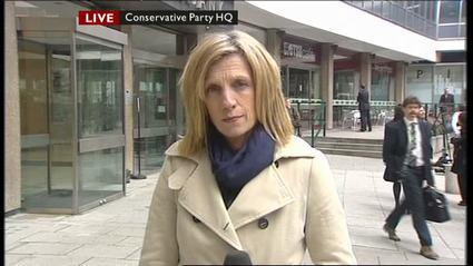 hungover-bbc-news-monday-tuesday-48213