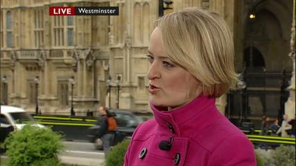 hungover-bbc-news-monday-tuesday-48214