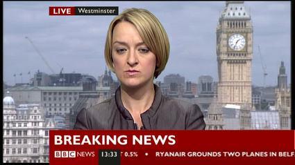 hungover-bbc-news-monday-tuesday-48267