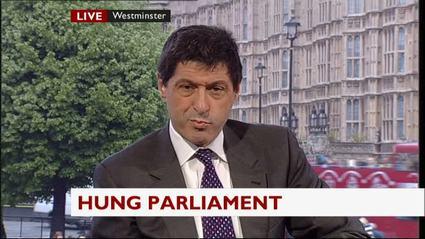 hungover-bbc-news-monday-tuesday-48268