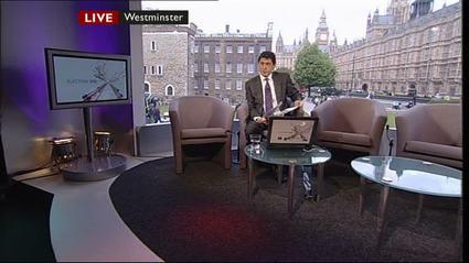 hungover-bbc-news-monday-tuesday-48269